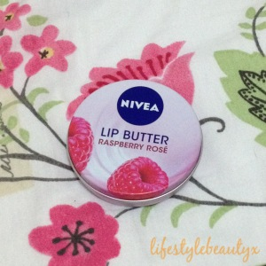nivea-lipbutter2